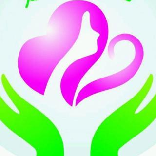 女性妇科保健知识分享