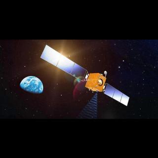 【大视野】刘敬政:中国嫦娥探月工程