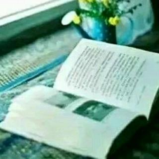 诵读《诫子书》第23天