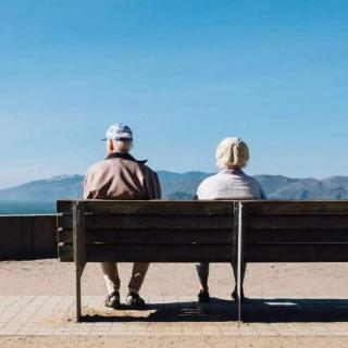 【悄悄话】爱你,就是喜欢和你说无关紧要的小事