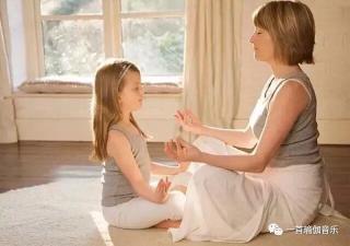 爱自己的冥想 疗愈身体的咒语 露易丝·海