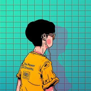 慢慢喜欢你-cover 莫文蔚