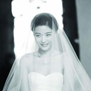 走心视频看哭所有人:前任的婚礼你敢去吗