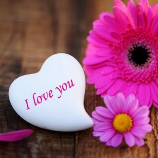 爱一个人不代表要放弃自己