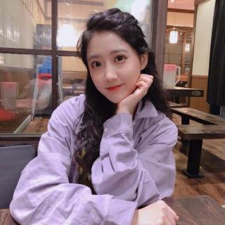 9 to 9  SNH48-李艺彤