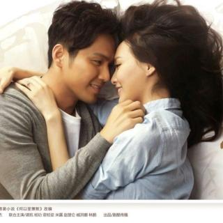 钟汉良—《何以爱情》