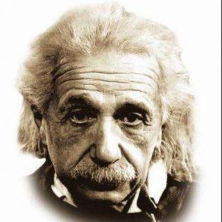 【定制故事】名人传记⭐️ 怪男孩爱因斯坦