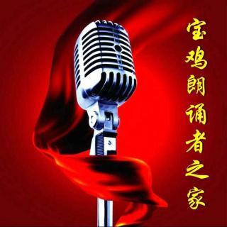 科学练声和嗓音保护2主讲:李钢教授