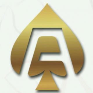 Q21. ACE首席讲师《从交易所到拆分的五个改革和一个延续》