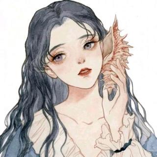 鱼腥味之吻(长篇百合本第一集)
