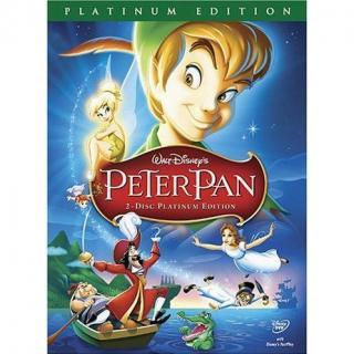 第755期-彼得潘之迎接彼得
