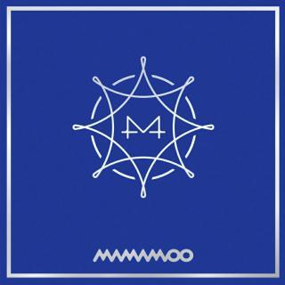MAMAMOO—Wind flower