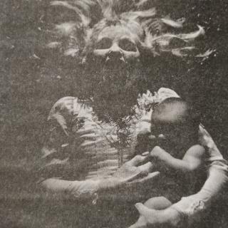 下水道血手与催命婆婆