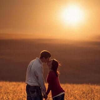 爱你的人再忙都有时间