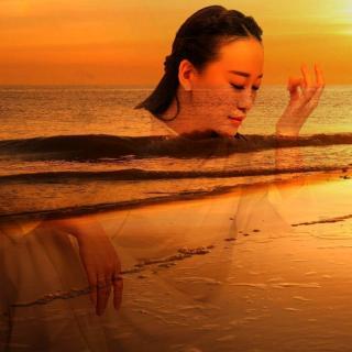 自我连接冥想-爱自己与身体对话