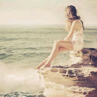刘瑞琦——夏天的风