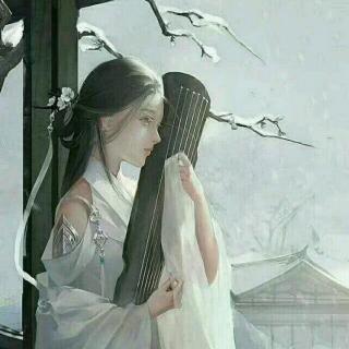 黄诗扶 - 九万字