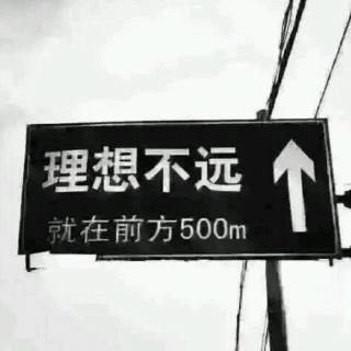 安河桥cover宋冬野
