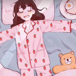 曖昧トリッブ-Yunomi  桃箱miko