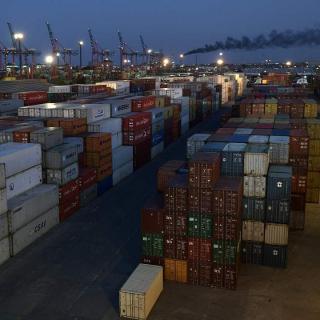 Argentina califica la inversión de China de un motor de crecimiento para su país