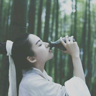 嗨唱Vol.43 江东