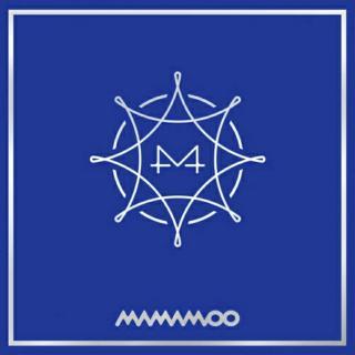 No more drama  βy:MAMAMOO