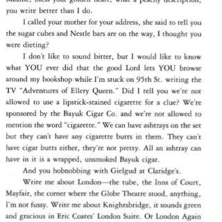 [15.09.1951 From Helene]