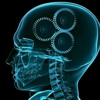 【潜意识思维训练】不要将精力倾注在不存在的事物上