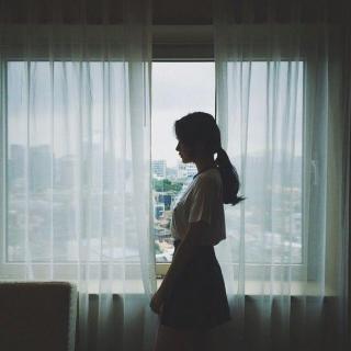 【旧日时光】醒来觉得,甚是爱你