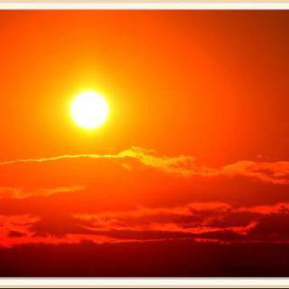 天天古筝曲——愿你的梦想像红日一样,冉冉升起