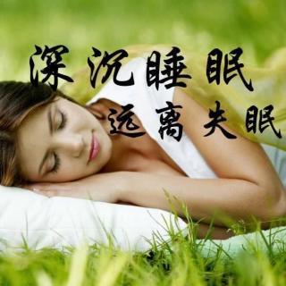 睡眠-养胃是如何促进睡眠的