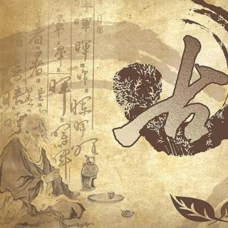 万万没想到,中国历史其实是三个短命鬼打造的!