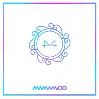 MAMAMOO—gogobebe