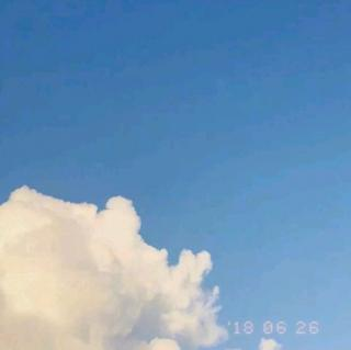 韩红 林俊杰-《飞云之下》