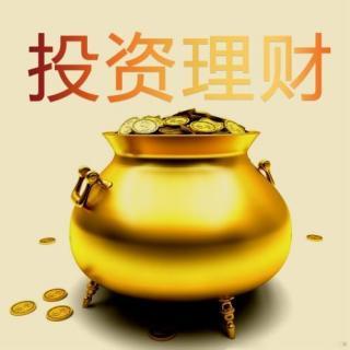 贵州商业游学分享