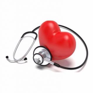 (3)心转病移——情绪与疾病的对应关系