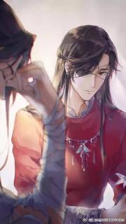 106 白话仙人喜宴哭丧