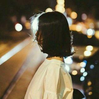 为什么我们越来越难再爱上一个人
