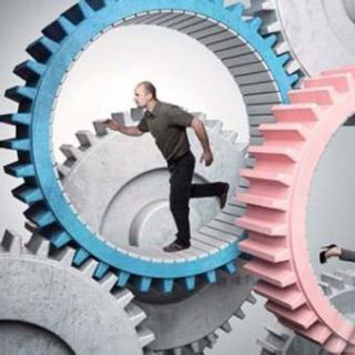 李朔:做销售必须要懂得客户心理的10个想法