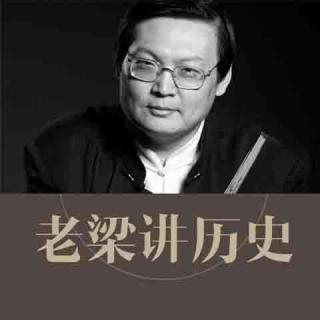 华裔商探李昌钰传奇故事