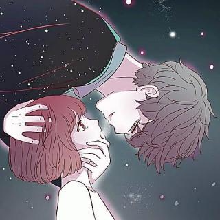 用心說 | 在你看不到的世界里,有人一直守護著你
