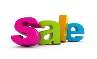 6. 《客户犹豫不决?》——销售技巧和销售话术