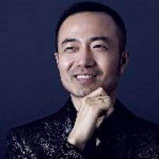 俞凌雄:凡是走正道的人,在事业上一定高调!