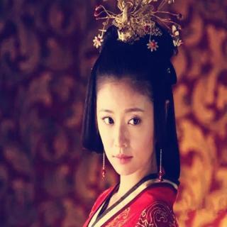 """解密历史后宫——""""早熟的少女""""徐皇后"""