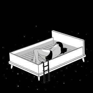 12星座   今天是黑色的天蝎