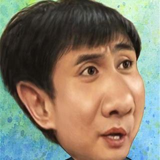 《学车》 潘长江、蔡明