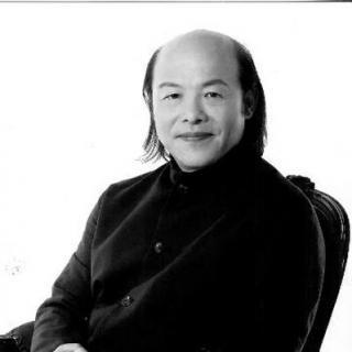 散文《独乐与独醒》作者:林清玄 诵读:千纸鹤