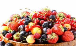 日常吃水果的一些小窍门你知道吗