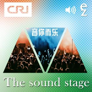 The Sound Stage-The Night of t