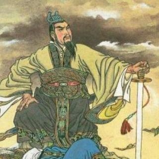 24春秋战国——信陵君窃符救赵